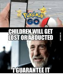 Getting Lost Meme - childrenwill get lost corabducted guarantee it getting lost meme