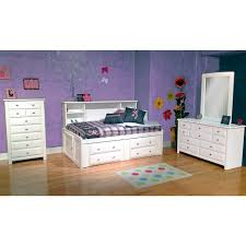 kids beds nebraska furniture mart