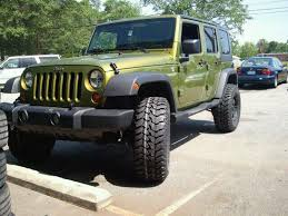 modified jeep wrangler unlimited for sale affordable jeep rubicon for sale with jeep wrangler rubicon for
