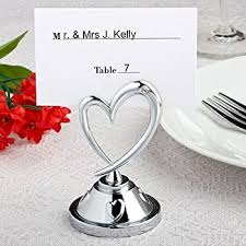 themed place card holders 30 health personal