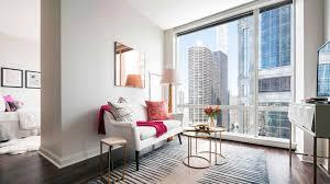 apartment finders housing rental home design u0026 decorating geek