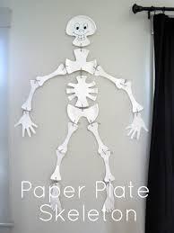 halloween skeleton template 28 skeleton template pics photos skeleton bone template