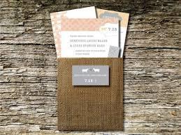 barn wedding invitations 34 wedding invitations inspiration