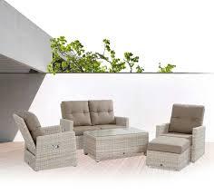Wohnzimmerschrank Kirsche Gebraucht Wohnzimmerschrank Alle Ideen Für Ihr Haus Design Und Möbel