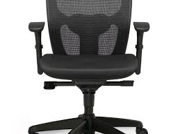 office chair alluring office swivel chairs high back office