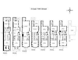 mansion floorplan astonishing mansion floorplan contemporary ideas house design