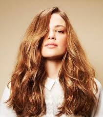 fashion hair colours 2015 fall winter 2015 hair color trends 2014 fall winter 2015 hair