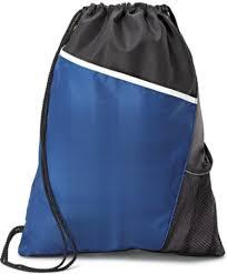 mitzvah favors sport cinch sack hot bar mitzvah favors cinch sacks badi deanj
