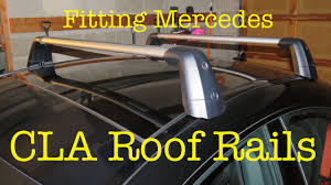 lexus rx 450h roof rack cross bars cross bars for mercedes roof rack popular roof 2017