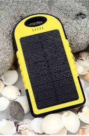 Diy Solar Phone Charger 101 Best Portable Phone Charger Images On Pinterest Portable