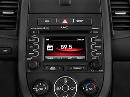 kia soul interior 2016 2013 kia soul radio interior photo automotive com