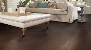 ansley oak 4 sa448 coffee bean hardwood flooring wood floors