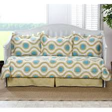 Kohls Bed Set by Daybed Comforter Set U2013 Heartland Aviation Com