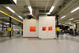 manufacturing compunetics flex circuits