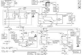 fc rx7 headlight wiring diagram wiring diagram