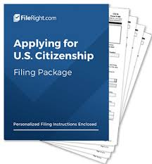 fileright u s immigration paperwork just got easier fileright