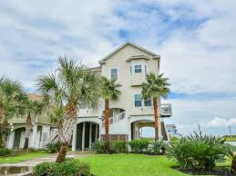 pointe west luxury beach house two master vrbo