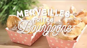 cuisine aaz brioche cuisine az lovely cuisine az best brioche l ancienne