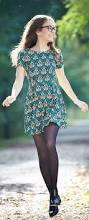 best 25 short women fashion ideas on pinterest yellow blazer