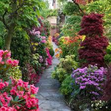 drelis gardens four seasons garden the most beautiful home gardens