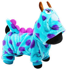 halloween monsters inc online buy wholesale dog dragon from china dog dragon wholesalers