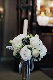 wedding flowers cities 36 best church images on flower arrangements