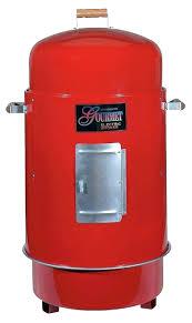 bassproshop black friday bass pro shops electric smokehouse smoker shop grills u2013 clandestino co