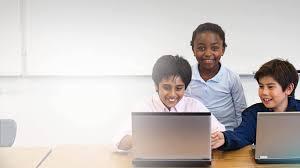 tenmarks amazon education common core resources for teachers