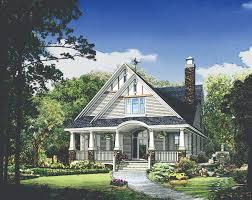 now available craftsman bungalow 1360 d houseplansblog