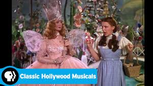 classic musicals coming december 2014 pbs
