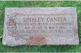 grave markers prices purchase a custom bevel granite grave marker