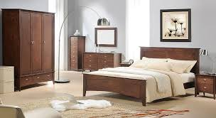 Wenge Bedroom Furniture Minuet Wenge Bedroom Furniture Julian Bowen