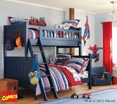 Spiderman Wallpaper For Bedroom Charming Charming Spiderman Bedroom Set Spider Man Sheet Set