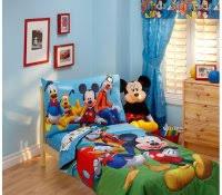 Disney Princess Crib Bedding Set Mickey Mouse Nursery Decor Clubhouse Crib Bedding Disney Princess