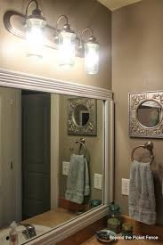 vintage style bathroom light fixtures lighting exquisite bulb wall vanity edison mid century modern 1950 s 960