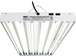 fluorescent lights high output fluorescent lights 8 foot t8 high
