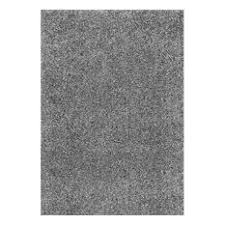Solid Color Area Rug Most Popular Solid Color Area Rugs For 2018 Houzz