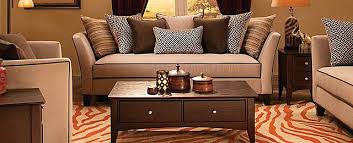 Raymour And Flanigan Living Room Set Raymour Flanigan Sale Living Living Room Sets And Living Room Sets