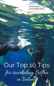 Wyoming snorkeling images Our top 10 tips for snorkeling silfra in pursuit of adventure jpg