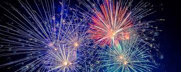 celebrate america special events worlds of
