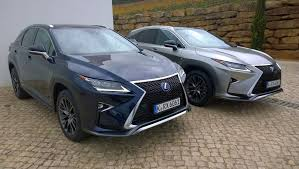lexus headphones uk 2016 lexus rx a postcard from portugal lexus