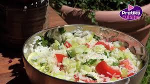 cuisiner des legumes comment cuisiner une tarte aux légumes pratiks