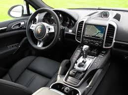 porsche cayenne 2014 2014 porsche cayenne diesel photo gallery cars photos test