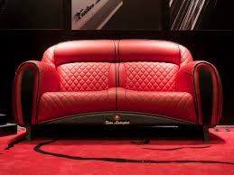 Red Leather 2 Seater Sofa Tiffany Sofa Tiffany Collection By Tonin Casa Design Angelo