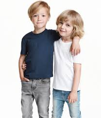 the best sources for matching sibling rookie