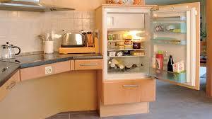 barrierefreie küche barrierefreie küchen adam stratmann details barrierefreie küchen