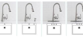 Moen Haysfield Kitchen Faucet Moen Touchless Kitchen Faucet Reviews Dandk Organizer