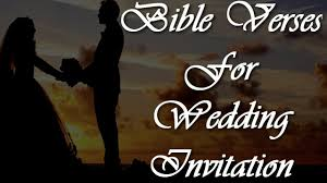 wedding wishes bible 5 bible verses for wedding wishes bible verses for wedding cards