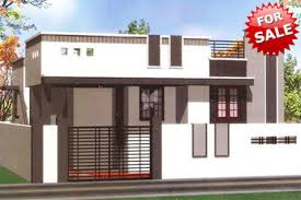 Home Design 10 Lakh 20 To 25 Lakhs Rs U20b9 Villas Independent Houses For Sale In