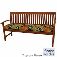 Sette Bench Furniture Awesome Settee Bench Design For Your Home Ideas
